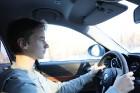 Travelnews.lv redakcija 3 dienas apceļo Vidzemi ar jauno Alfa Romeo Giulia 2.2 180 MJet AT Super 24