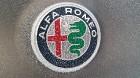 Travelnews.lv redakcija 3 dienas apceļo Vidzemi ar jauno Alfa Romeo Giulia 2.2 180 MJet AT Super 31