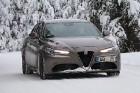 Travelnews.lv redakcija 3 dienas apceļo Vidzemi ar jauno Alfa Romeo Giulia 2.2 180 MJet AT Super 40