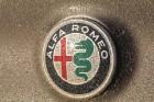 Travelnews.lv redakcija 3 dienas apceļo Vidzemi ar jauno Alfa Romeo Giulia 2.2 180 MJet AT Super 49