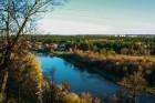 Par godu Lietuvas Republikas neatkarības dienai - iepazīsti valsts dabu! Vai vari pateikt, kur fotogrāfija ir uzņemta? Foto: Jānis Trautmanis 4