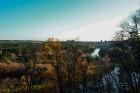 Par godu Lietuvas Republikas neatkarības dienai - iepazīsti valsts dabu! Vai vari pateikt, kur fotogrāfija ir uzņemta? Foto: Jānis Trautmanis 5