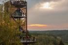 Par godu Lietuvas Republikas neatkarības dienai - iepazīsti valsts dabu! Vai vari pateikt, kur fotogrāfija ir uzņemta? Foto: Jānis Trautmanis 21