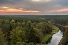 Par godu Lietuvas Republikas neatkarības dienai - iepazīsti valsts dabu! Vai vari pateikt, kur fotogrāfija ir uzņemta? Foto: Jānis Trautmanis 1