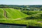 Par godu Lietuvas Republikas neatkarības dienai - iepazīsti valsts dabu! Vai vari pateikt, kur fotogrāfija ir uzņemta? Foto: Jānis Trautmanis 27