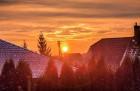 Par godu Lietuvas Republikas neatkarības dienai - iepazīsti valsts dabu! Vai vari pateikt, kur fotogrāfija ir uzņemta? Foto: Jānis Trautmanis 30