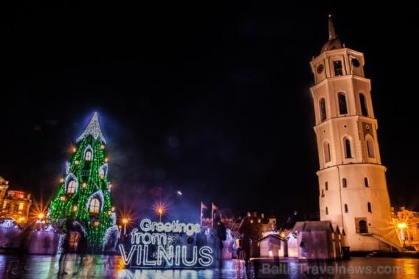 Par godu Lietuvas Republikas neatkarības dienai - iepazīsti valsts arhitektūru! Vai vari atpazīt, kur fotogrāfija ir uzņemta? Foto: Jānis Trautmanis
