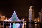 Par godu Lietuvas Republikas neatkarības dienai - iepazīsti valsts arhitektūru! Vai vari atpazīt, kur fotogrāfija ir uzņemta? Foto: Jānis Trautmanis 10