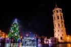 Par godu Lietuvas Republikas neatkarības dienai - iepazīsti valsts arhitektūru! Vai vari atpazīt, kur fotogrāfija ir uzņemta? Foto: Jānis Trautmanis 1