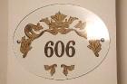 Travelnews.lv izbauda Vecrīgas 4 zvaigžņu viesnīcas «SemaraH Hotel Metropole» viesmīlību 1