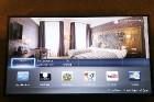 Travelnews.lv izbauda Vecrīgas 4 zvaigžņu viesnīcas «SemaraH Hotel Metropole» viesmīlību 7