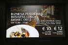Travelnews.lv izbauda Vecrīgas 4 zvaigžņu viesnīcas «SemaraH Hotel Metropole» viesmīlību 22
