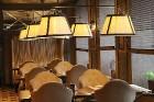 Travelnews.lv izbauda Vecrīgas 4 zvaigžņu viesnīcas «SemaraH Hotel Metropole» viesmīlību 24