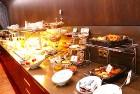 Travelnews.lv izbauda Vecrīgas 4 zvaigžņu viesnīcas «SemaraH Hotel Metropole» viesmīlību 25