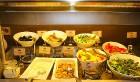 Travelnews.lv izbauda Vecrīgas 4 zvaigžņu viesnīcas «SemaraH Hotel Metropole» viesmīlību 32