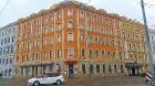 Travelnews.lv izbauda Vecrīgas 4 zvaigžņu viesnīcas «SemaraH Hotel Metropole» viesmīlību 35