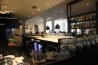 Travelnews.lv redakcija izbauda restorāna «Kaks Kokka» viesmīlību 2