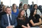 Latvijas tūrisma firmas iepazīst Sandals aktuālos kāzu svinību ceļojumus 4