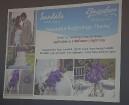 Latvijas tūrisma firmas iepazīst Sandals aktuālos kāzu svinību ceļojumus 9