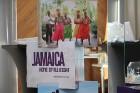 Latvijas tūrisma firmas iepazīst Sandals aktuālos kāzu svinību ceļojumus 17