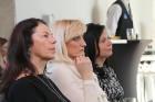 Latvijas tūrisma firmas iepazīst Sandals aktuālos kāzu svinību ceļojumus 21