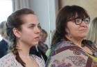 Latvijas tūrisma firmas iepazīst Sandals aktuālos kāzu svinību ceļojumus 22