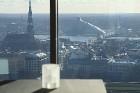 Latvijas tūrisma firmas iepazīst Sandals aktuālos kāzu svinību ceļojumus 24
