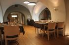 Travelnews.lv redakcija izbauda restorāna «Polpo» viesmīlību 11