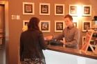 Travelnews.lv redakcija izbauda restorāna «Polpo» viesmīlību 14