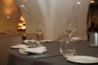 Travelnews.lv redakcija izbauda restorāna «Polpo» viesmīlību 6