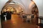 Travelnews.lv redakcija izbauda restorāna «Polpo» viesmīlību 4