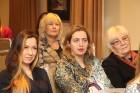 Radisson Blu Ridzene Hotel telpās 28.02.2017 notika Latvijas Viesnīcu un restorānu asociācijas (LVRA) Biedru kopsapulce 12