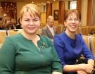 Radisson Blu Ridzene Hotel telpās 28.02.2017 notika Latvijas Viesnīcu un restorānu asociācijas (LVRA) Biedru kopsapulce 16