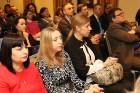 Radisson Blu Ridzene Hotel telpās 28.02.2017 notika Latvijas Viesnīcu un restorānu asociācijas (LVRA) Biedru kopsapulce 20