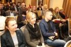 Radisson Blu Ridzene Hotel telpās 28.02.2017 notika Latvijas Viesnīcu un restorānu asociācijas (LVRA) Biedru kopsapulce 21