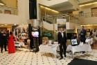 Radisson Blu Ridzene Hotel telpās 28.02.2017 notika Latvijas Viesnīcu un restorānu asociācijas (LVRA) Biedru kopsapulce 34