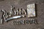 Radisson Blu Ridzene Hotel telpās 28.02.2017 notika Latvijas Viesnīcu un restorānu asociācijas (LVRA) Biedru kopsapulce 35