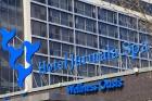 Travelnews.lv redakcija izbauda un novērtē «Jūrmala Hotel Spa» servisu 1
