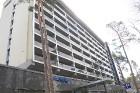 Travelnews.lv redakcija izbauda un novērtē «Jūrmala Hotel Spa» servisu 3