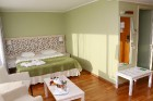 Travelnews.lv redakcija izbauda un novērtē «Jūrmala Hotel Spa» servisu 6