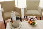 Travelnews.lv redakcija izbauda un novērtē «Jūrmala Hotel Spa» servisu 7