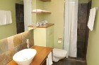 Travelnews.lv redakcija izbauda un novērtē «Jūrmala Hotel Spa» servisu 17