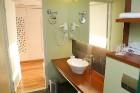 Travelnews.lv redakcija izbauda un novērtē «Jūrmala Hotel Spa» servisu 19