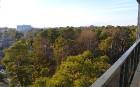 Travelnews.lv redakcija izbauda un novērtē «Jūrmala Hotel Spa» servisu 21