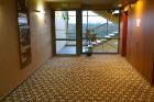 Travelnews.lv redakcija izbauda un novērtē «Jūrmala Hotel Spa» servisu 27