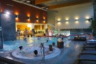 Travelnews.lv redakcija izbauda un novērtē «Jūrmala Hotel Spa» servisu 34