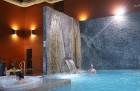 Travelnews.lv redakcija izbauda un novērtē «Jūrmala Hotel Spa» servisu 35