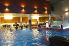 Travelnews.lv redakcija izbauda un novērtē «Jūrmala Hotel Spa» servisu 39
