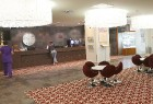 Travelnews.lv redakcija izbauda un novērtē «Jūrmala Hotel Spa» servisu 42