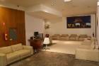 Travelnews.lv redakcija izbauda un novērtē «Jūrmala Hotel Spa» servisu 43